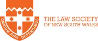 law-society-nsw