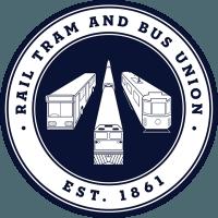 rail-tram-bus-union-logo