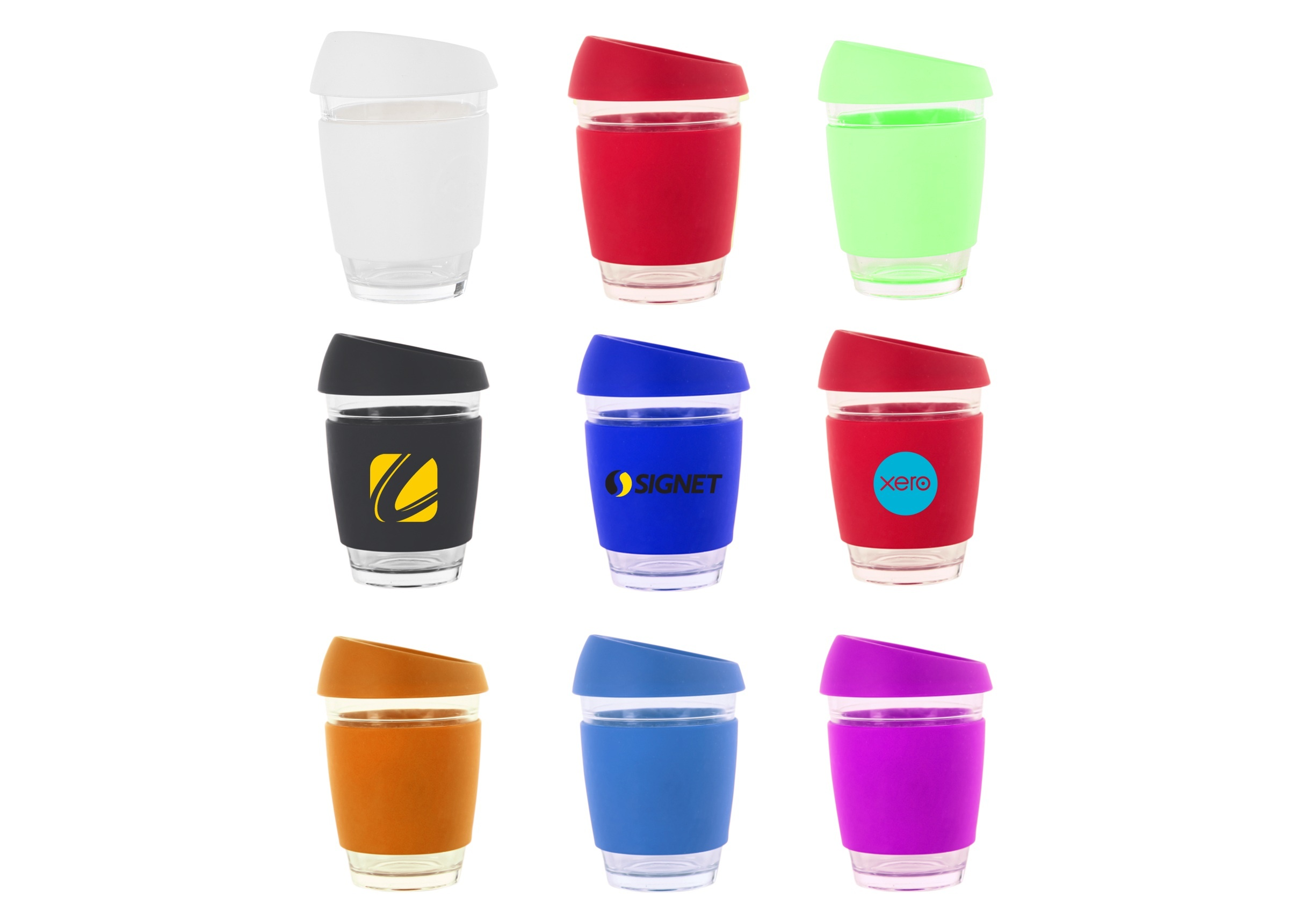 Glass_Coffee_Cups3.jpg