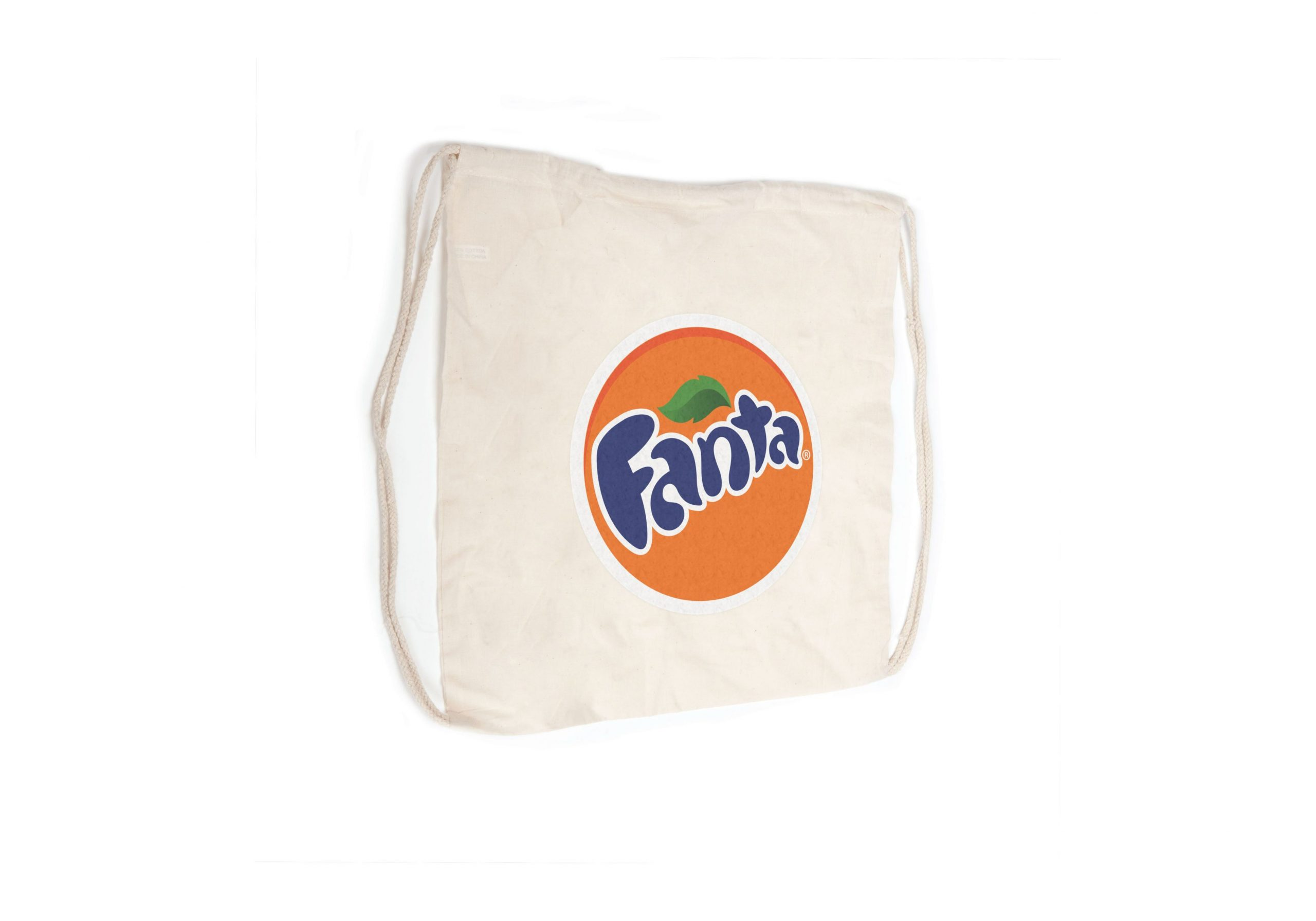 PS4106_-_Montana_Calico_Drawstring_Bag.jpg