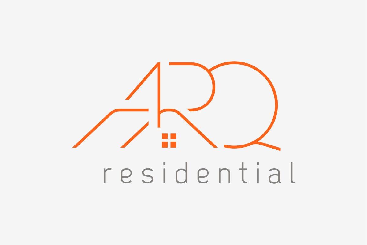 AQR portfolio 3