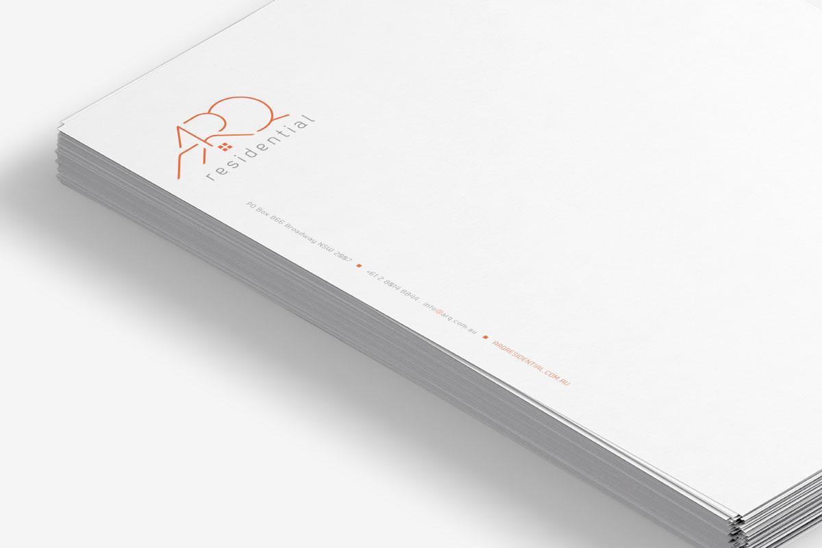 AQR portfolio 7