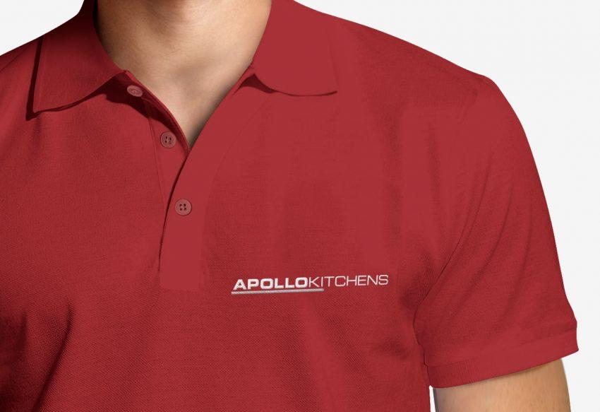 Apollo Kitchens Website Portfolio 2 850x583 1