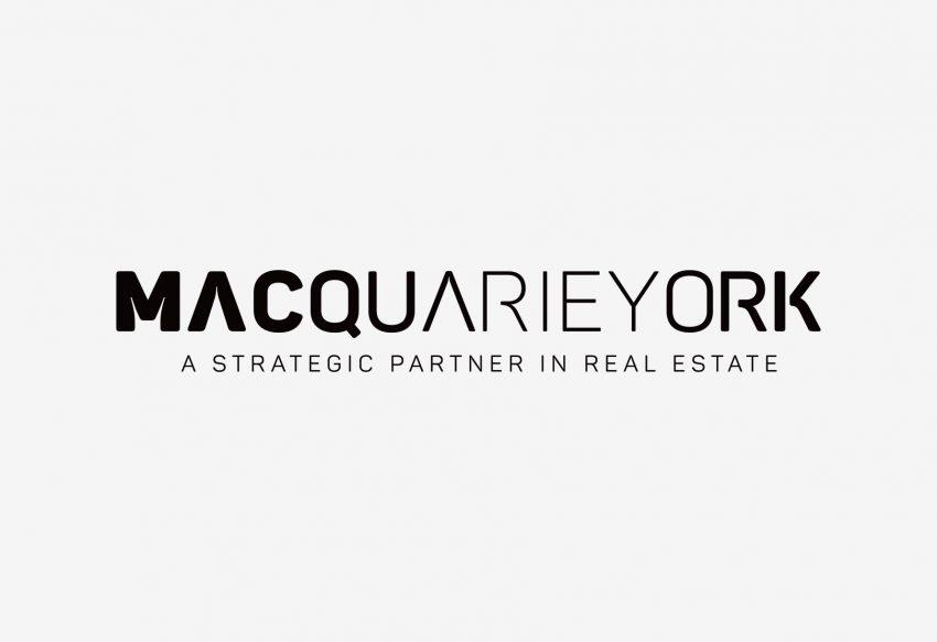 Macqaurie York Website Portfolio 1 850x583 1