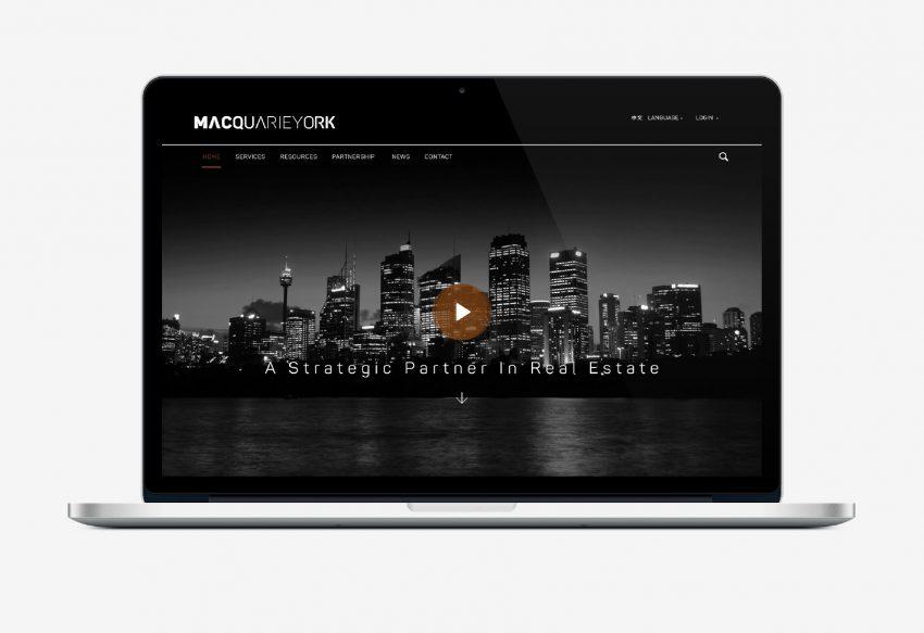 Macqaurie York Website Portfolio 2 850x583 1