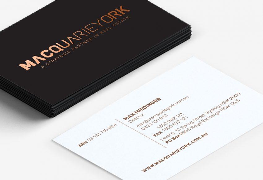 Macqaurie York Website Portfolio 3 850x583 1
