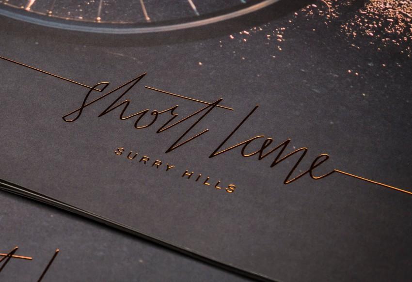 Portfolio Short Lane 01C2 850x582 1