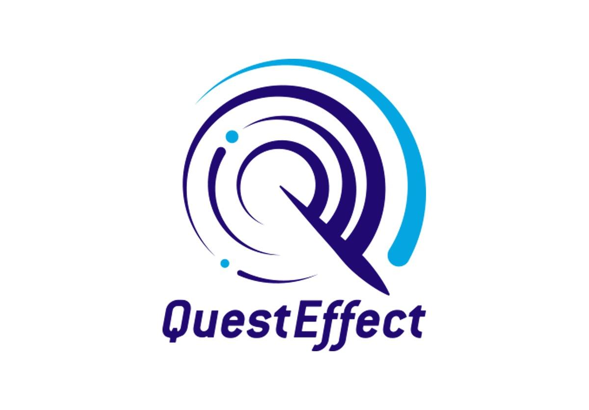 Quest Effect Portfolio 0001