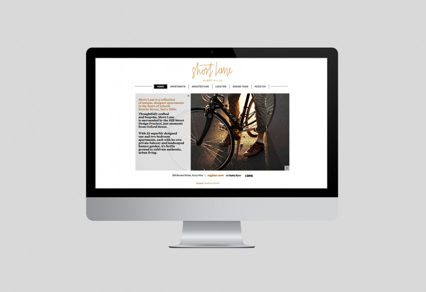 shortlane website 001 850x582 1